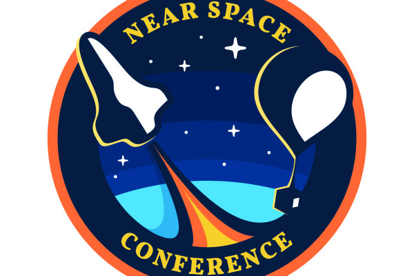 Logo Near Space Conference