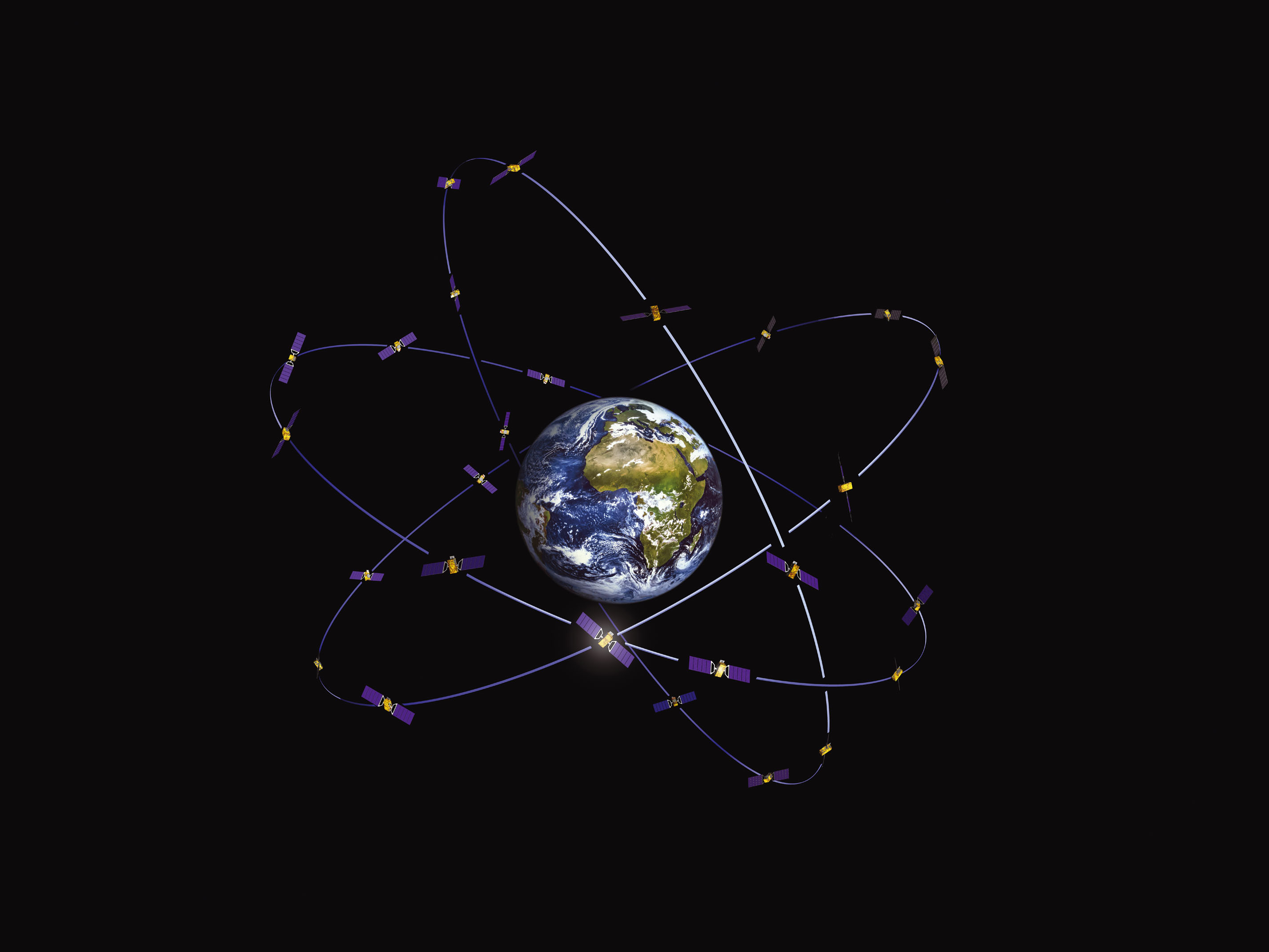 galileo_constellation_-_please_credit_esa