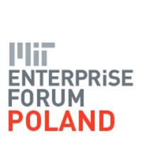 Logo MITEF